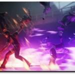 KOFのアクションRPG『ザ・キング・オブ・ファイターズ オールスター』最新ティザー映像が公開!6月15日に新情報解禁へ