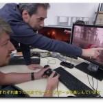 『ザ クルー2』制作陣が語る開発の裏側ビデオが公開!