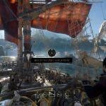 [E3 2018]海賊海戦ゲーム『スカル アンド ボーンズ』E3 2018 シネマティックトレーラー&6分にわたるプレイムービー公開!