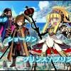3DS『世界樹の迷宮X』職業紹介ムービー「アーモロードの冒険者たち」公開!