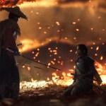 [E3 2018]侍は日本語を話すべき『Ghost of Tsushima』製品版は全世界向けに日本語音声を収録し字幕で各言語に対応
