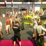 [E3 2018]『ヒットマン2』マイアミのサーキットで女性レーサーを暗殺するまでの一部始終が見られる18分間のプレイムービー
