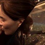 [E3 2018]恍惚のイベントシーンから緊迫のゲームプレイへ『The Last of Us Part II』最新映像が公開!