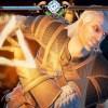 『ソウルキャリバーVI』PC版の4Kプレイ映像が公開!