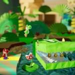 [E3 2018]『ヨッシー for Nintendo Switch(仮称)』発売時期が2019年に延期