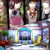 ノンストップ残機サバイバルRPG『ザンキゼロ』13分にわたる序盤プレイ動画が公開!