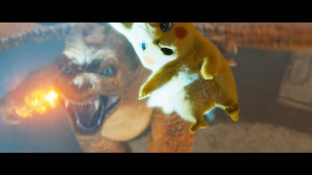 POKEMON Detective Pikachu 181113 (5)