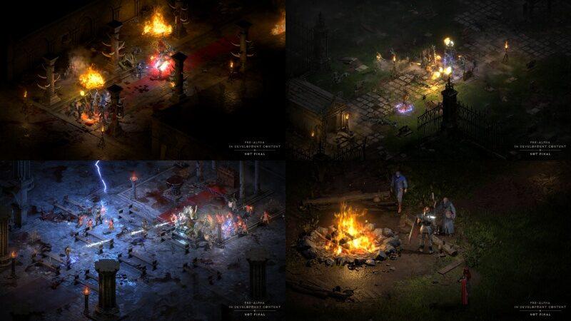 2 days ago· この記事では、おさらいも兼ねて『ディアブロ』シリーズやハクスラの魅力。そして『ディアブロⅲ』との違いなどを交えて、『ディアブロⅱ リザレクテッド』(以下、『ディアブロ2r』)先行プレイの様子を … ディアブロii リマスター版 ディアブロii リザレクテッド 発表 Ps5 Ps4 Xsx S Xb1 Switch Pcで2021年リリース予定 ゲーム情報 ゲームのはなし