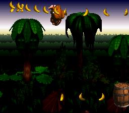 Donkey Kong Country_00023