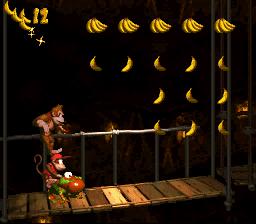 Donkey Kong Country_00031