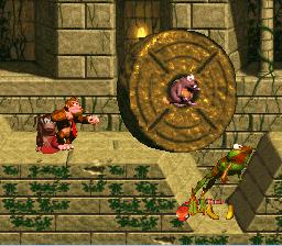 Donkey Kong Country_00051