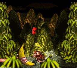 Donkey Kong Country_00055