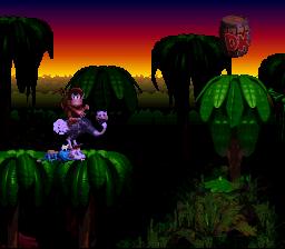 Donkey Kong Country_00073