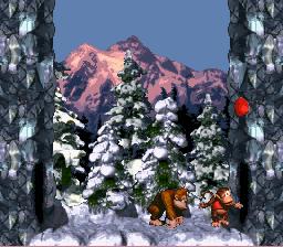 Donkey Kong Country_00087