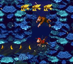 Donkey Kong Country_00113