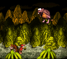 Donkey Kong Country_00139