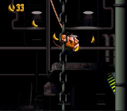 Donkey Kong Country_00179