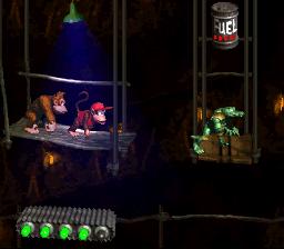 Donkey Kong Country_00185