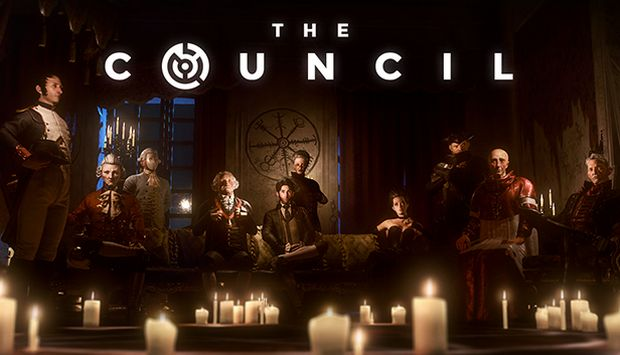 The Council Free Download