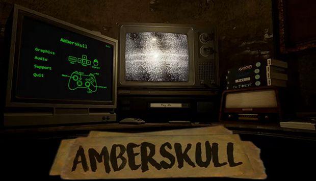 Amberskull Free Download