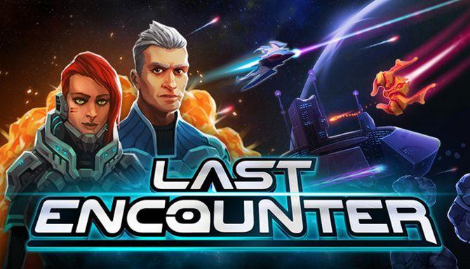 Last Encounter Free Download