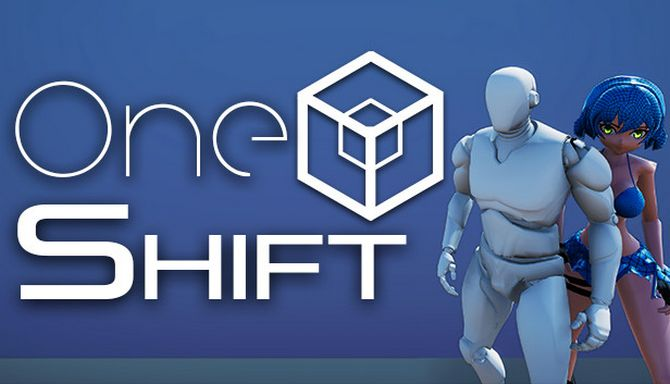 OneShift Free Download
