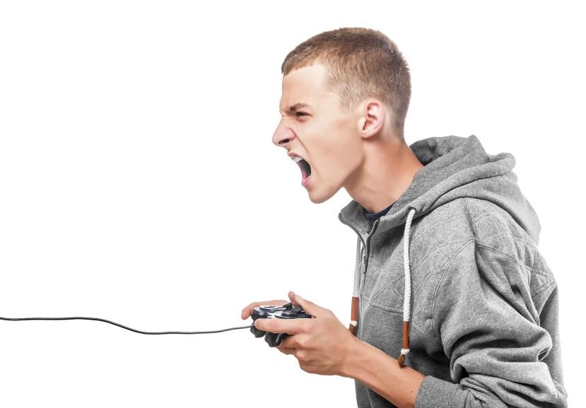 gamesucht.com