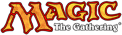 magic-the-gathering-logo 1