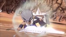 BossBattle - Ginkaku 02