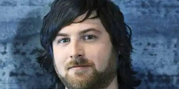 Il creatore di Assassin's Creed parla dei suoi rapporti travagliati con Ubisoft