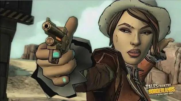 PlayStation Plus: annunciati i giochi di maggio