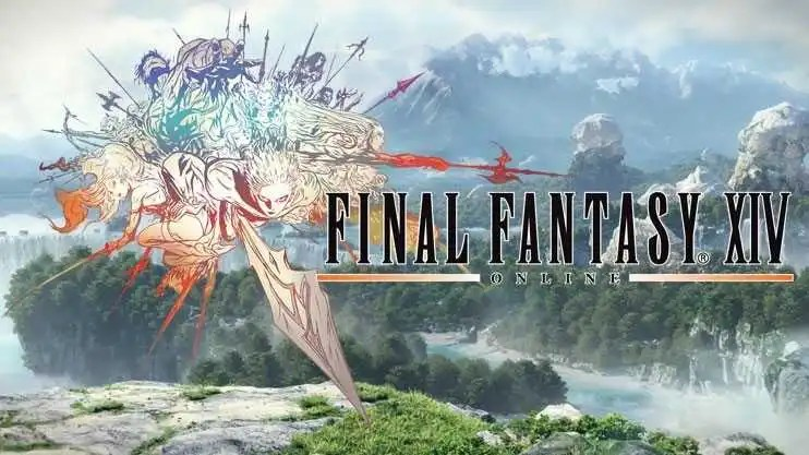 Final Fantasy XIV: Free Trial e Patch 3.56 disponibili adesso