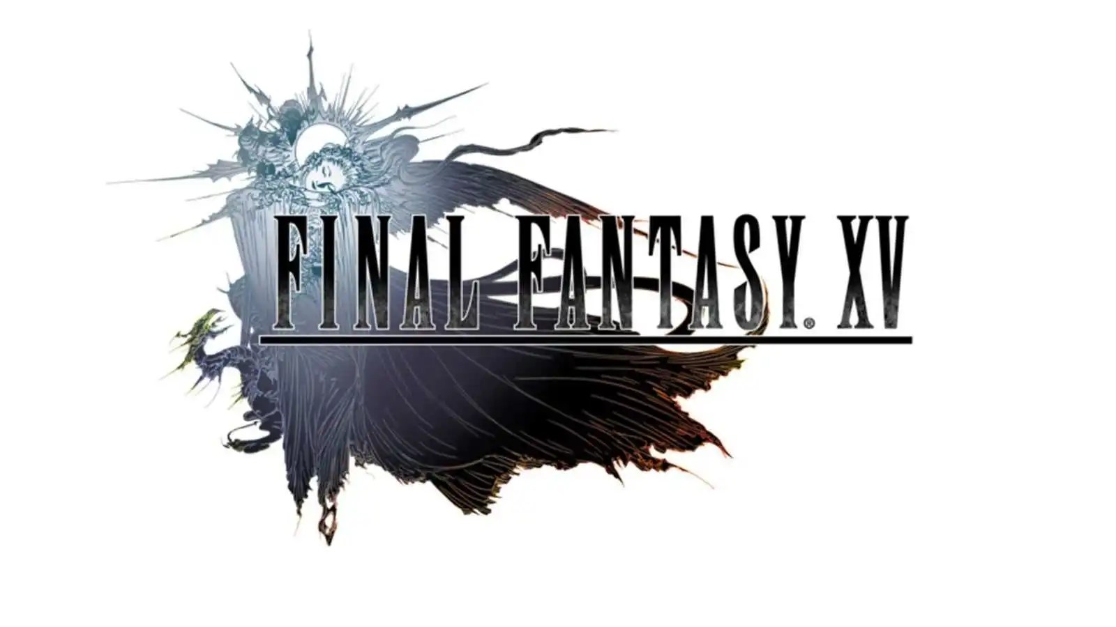 FINAL FANTASY XV: oltre 6 milioni di copie vendute