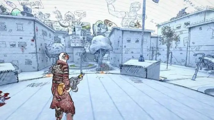 Ecco i giochi PlayStation Plus di aprile — Sony gioca d'anticipo
