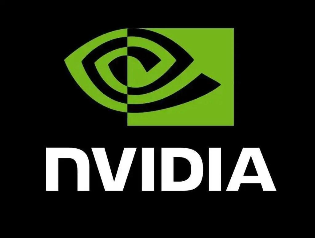 Il PC gaming raddoppia gli utili, annunciato GeForce Now