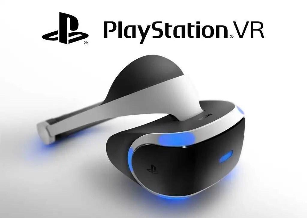 PlayStation VR: 1 milione di pezzi venduti, Sony sorpresa