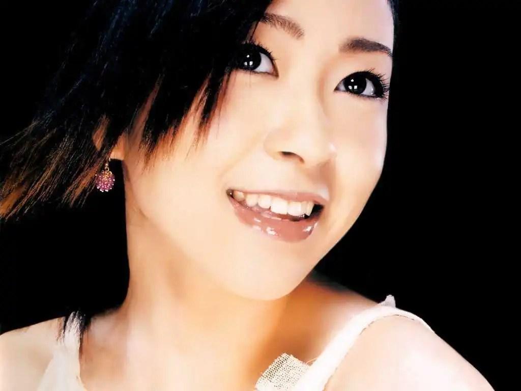 Hikaru Utada canterà anche per Kingdom Hearts III