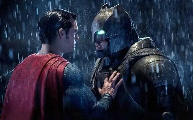 Rocksteady lavora ad un nuovo titolo con Superman protagonista?