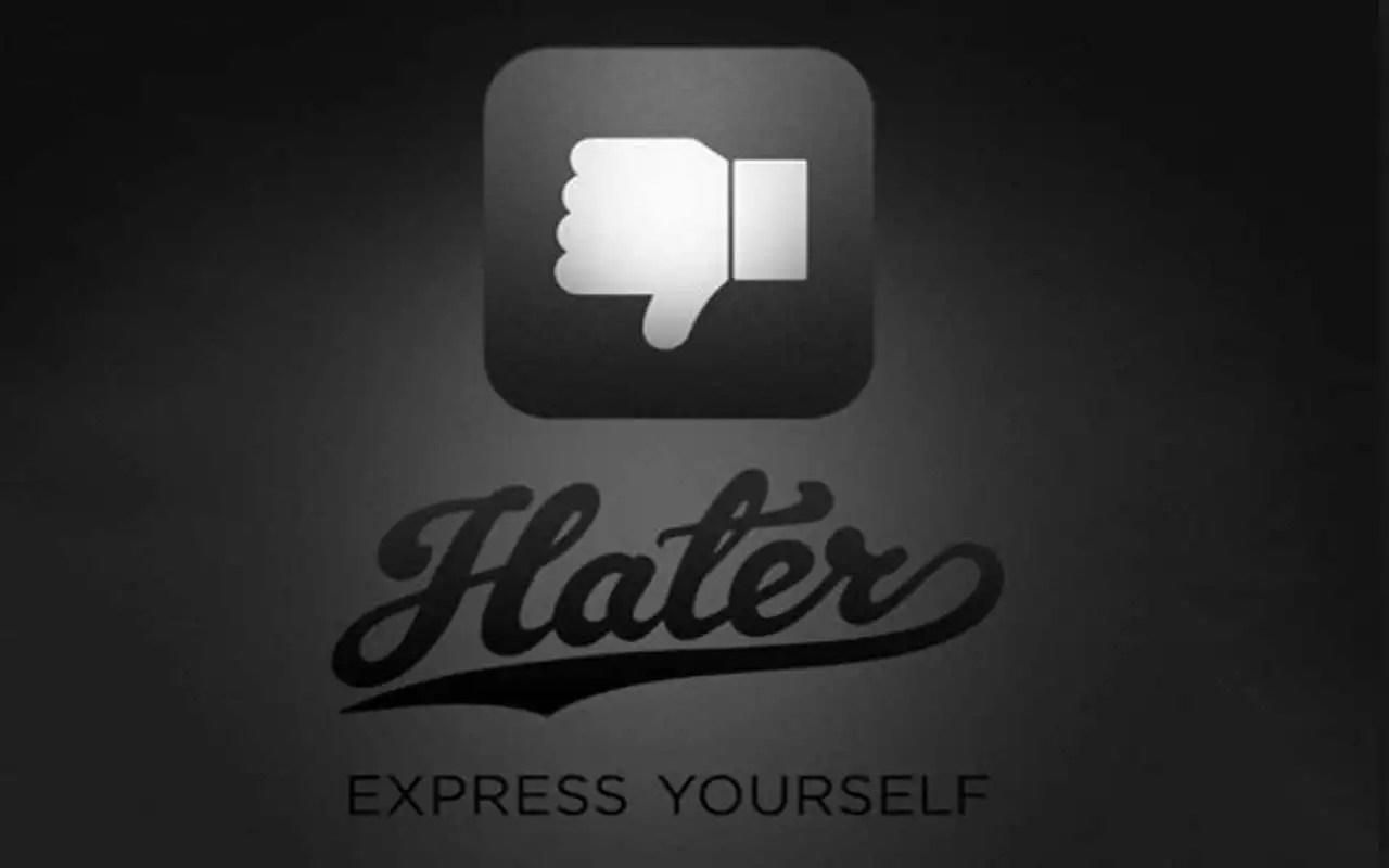 Stretta sugli Hater, per la Cassazione siti responsabili dei commenti