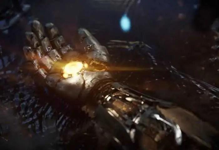Square Enix e Marvel annunciano il progetto Avengers
