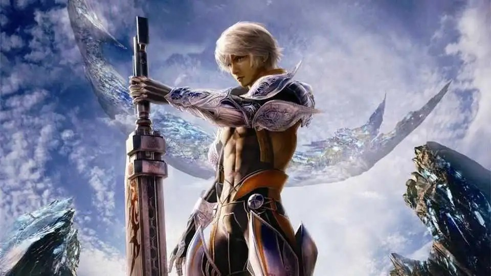 Mobius Final Fantasy debutterà a breve su Steam