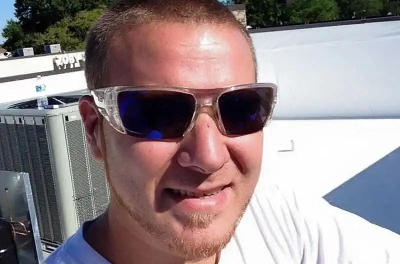 Lo streamer americano Poshybrid è morto dopo 22 ore di diretta