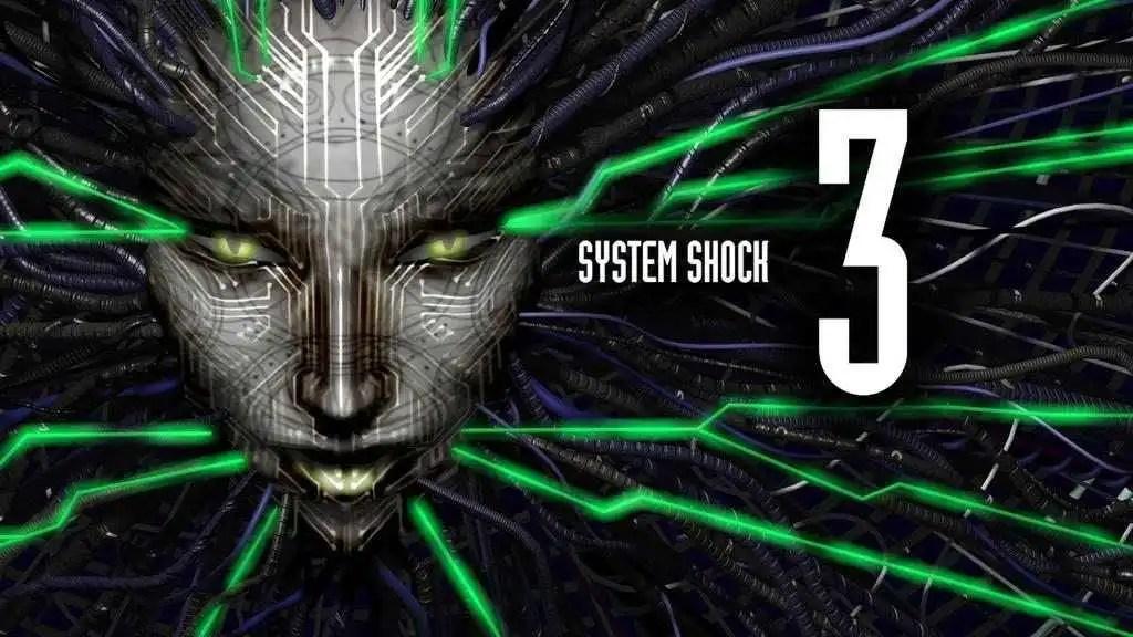 Starbreeze sta investendo in System Shock 3