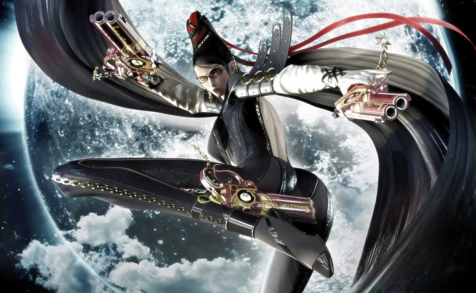 https://i1.wp.com/gametimers.it/wp-content/uploads/2017/05/Bayonetta.jpg