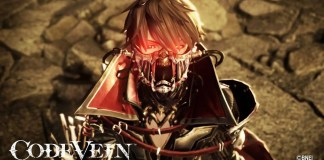 Code-Vein-PV1-May-2-Tease_05-01-17