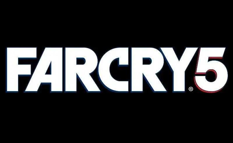 Far Cry al galoppo nel Far West?