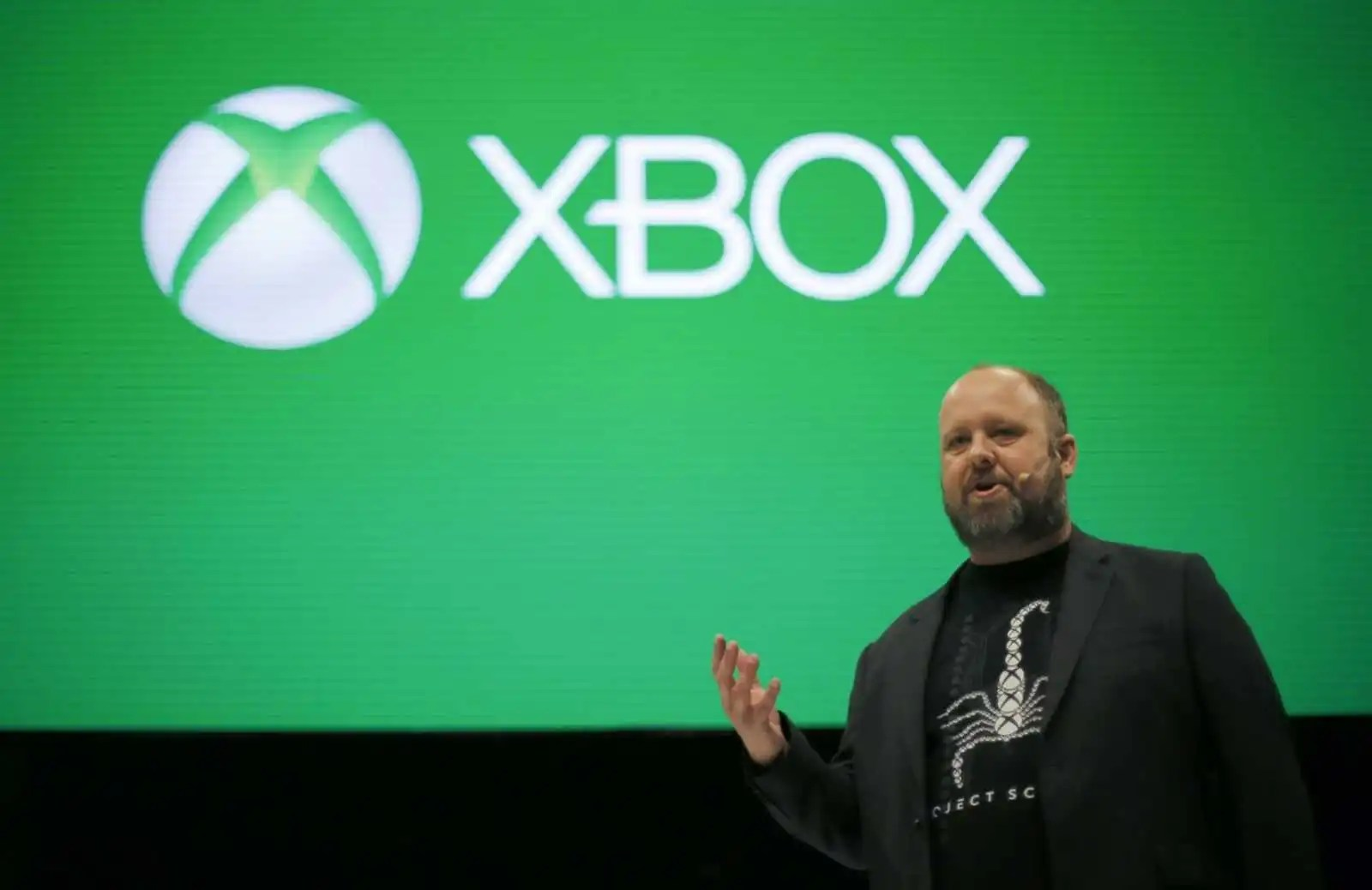 Xbox One X: i preordini sono superiori del previsto