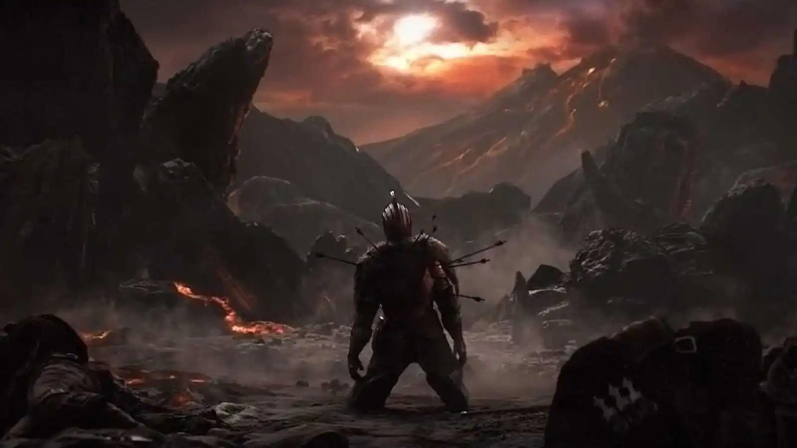 Kotaku: anche Dark Souls 2 e 3 potrebbero arrivare su Nintendo Switch