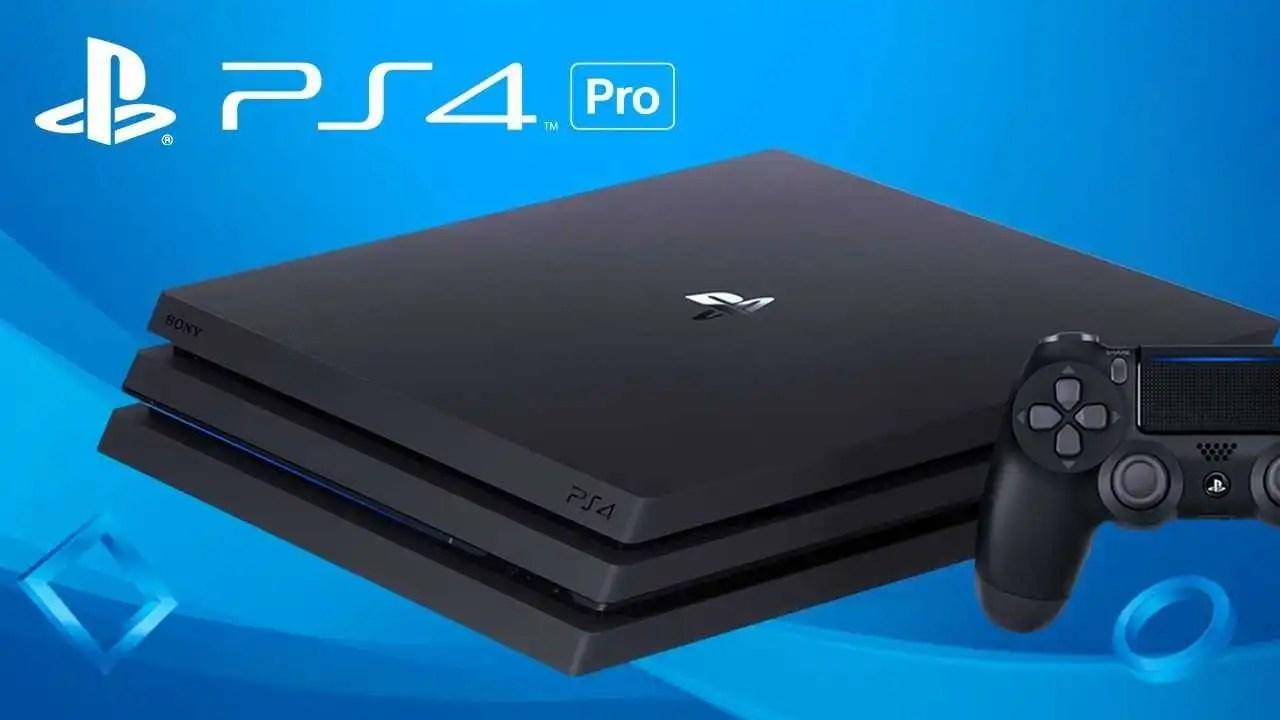 Alcuni modder sono riusciti a far girare giochi per PS2 su PS4