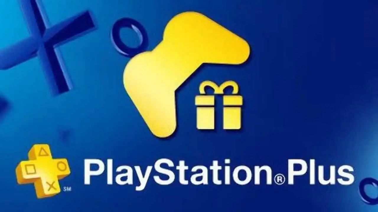 I giochi del PlayStation Plus trapelati la scorsa settimana sono dei fake